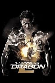 L'Honneur du dragon 2 en streaming