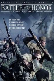Battle for Honor – La Bataille de Brest-Litovsk en streaming