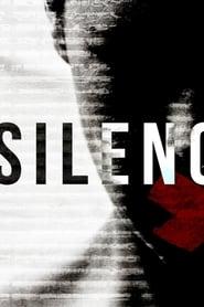 Silenciados (2017)