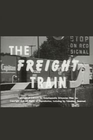 The Freight Train