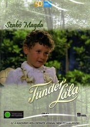 Tündér Lala Film in Streaming Gratis in Italian