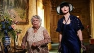 Miss Fisher's Murder Mysteries saison 3 episode 5