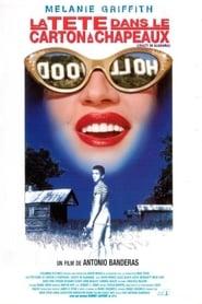 La tête dans le carton à chapeaux (1999) Netflix HD 1080p