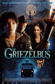 Gruesome School Trip film streaming