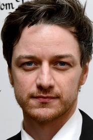James McAvoy Poster 15