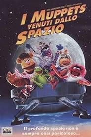 I muppets venuti dallo spazio (1999)