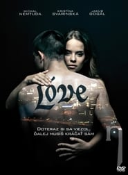 Lóve Watch and get Download Lóve in HD Streaming