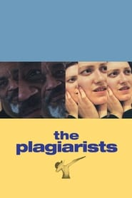 The Plagiarists