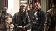 Black Sails saison 4 episode 4