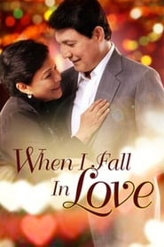 Watch When I Fall in Love (2014)