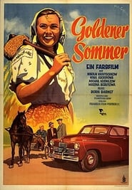 Bountiful Summer film streaming