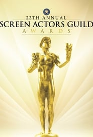 23rd Annual Screen Actors Guild Awards (2017) Online Movie Watch