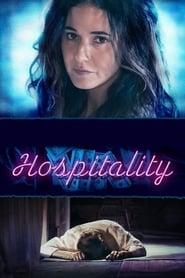 Hospitality 2018 1080p HEVC BluRay x265 800MB