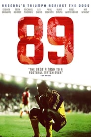 89 (2017) Watch Online Free