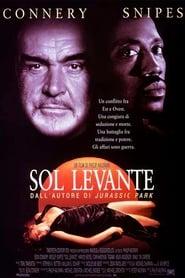 Sol levante (1993)