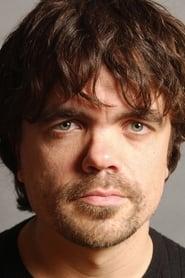 Peter Dinklage profile image 9