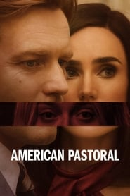 Watch American Pastoral online free streaming