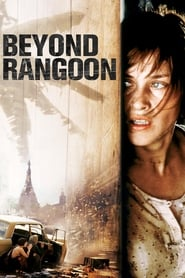 Watch Beyond Rangoon (1995)