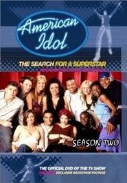 American Idol staffel 2 stream
