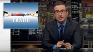 Last Week Tonight with John Oliver staffel 5 folge 21
