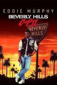 Beverly Hills Cop II - Un piedipiatti a Beverly Hills II (1987)