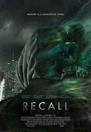 Recall (2018) Watch Online Free