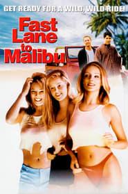 Fast Lane to Malibu (2000) Netflix HD 1080p