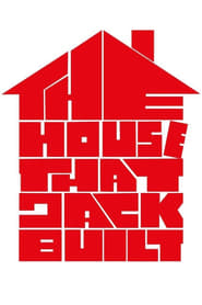 The House That Jack Built torrent
