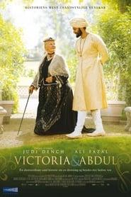 Watch Victoria & Abdul Online Movie