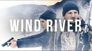 Wind River images