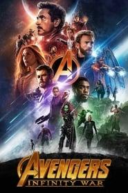 The Avengers: Assembling the Ultimate Team