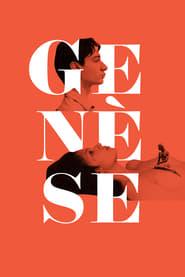 Genèse ()