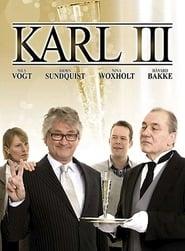 Karl den tredje (2009)