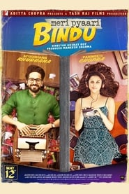 Meri Pyaari Bindu (2017) HD 720p Bluray Full Movie Watch Online and Download