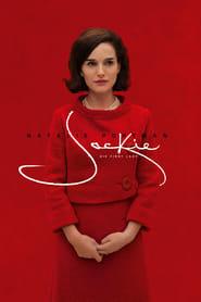 Jackie: Die First Lady Full Movie