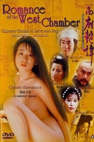 Romance of West Chamber