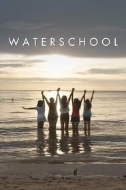 Waterschool poster