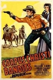Corpus Christi Bandits bilder
