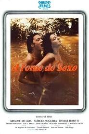 A Fome do Sexo