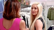The Real Housewives of Beverly Hills staffel 6 folge 8