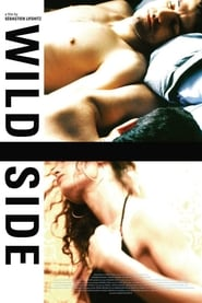 Wild Side (2004) Netflix HD 1080p