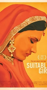 A Suitable Girl (2017) Watch Online Free