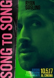 Watch Song to Song Online Movie