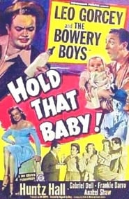 Hold That Baby! Film in Streaming Gratis in Italian