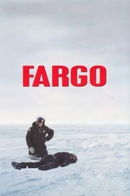 Image for movie Fargo (1996)