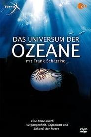 Das Universum der Ozeane