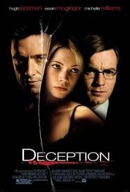 Deception 2008