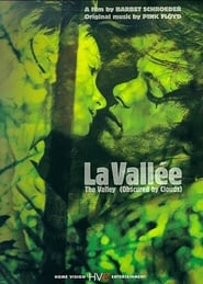 Affiche de Film The Valley