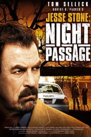 Jesse Stone: Night Passage (2006)