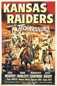 Kansas Raiders